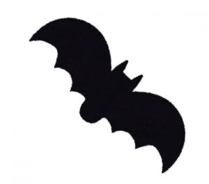 halloweenkasou-kodomoisyou