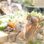 牡蠣鍋レシピ人気1位は味噌?キムチ?ポン酢?おすすめの味は?