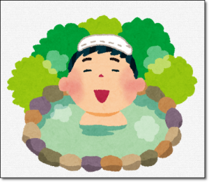 kannsouhada-fuyunokayumitaisaku