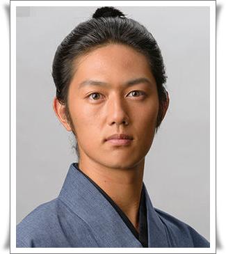 kudouasuka-kanojyokyoudai