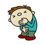 インフルエンザの寒気や胃痛を緩和!症状を抑える薬や対処法は?
