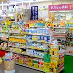 インフルエンザで頭痛と寒気や吐き気!症状の緩和に市販薬は?