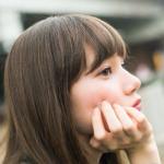 マーシュ彩の身長や性格は?かわいいメイクや髪型が人気?