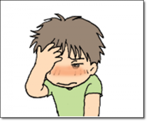 牡蠣の食中毒の症状や潜伏期間は?頭痛や発熱の治療のしかたは?