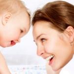 乾燥肌の原因は?赤ちゃんや子供の冬のかゆみは食事で対策を!