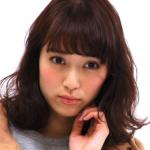 岡本あずさの本名や身長は?かわいいすっぴんや笑顔が人気?