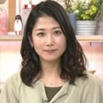 桑子真帆(NHKアナ)の出身地や大学は?可愛い性格が人気!?