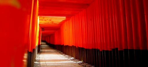 京都の紅葉デートプランにおすすめのコースや穴場スポットは?