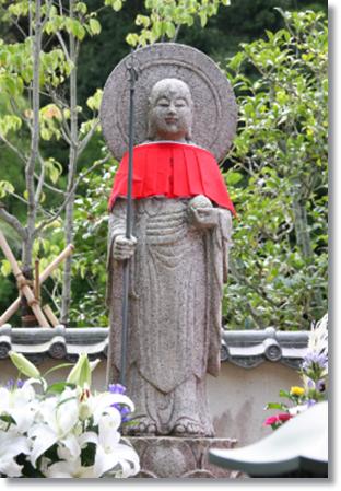 京都の紅葉デートプランにおすすめのコースや人気のスポットは?