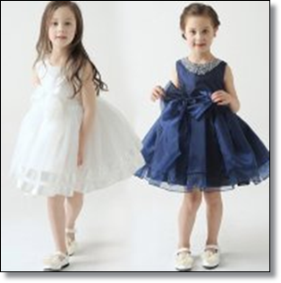 七五三のお参りの服装はママもおしゃれに!洋装や私服でのマナーは?