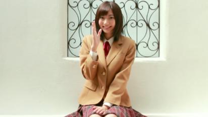 武田玲奈の出身高校や本名は?人気のきっかけはドラマとコスプレ?