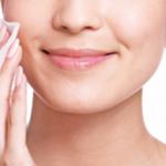 乾燥肌のかゆみ止めやかゆみ対策におすすめの市販薬やサプリは?