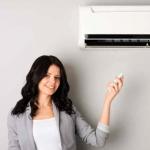 エアコンの暖房温度の適温は?電気代節約に最適な設定は?