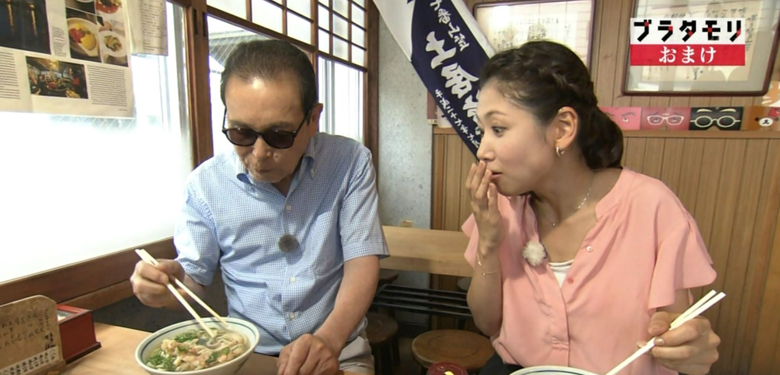NHK桑子アナ(桑子真帆)の出身地や大学は?可愛い性格が人気!?