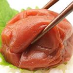 梅干しの漬け方は自宅でも簡単!美味しい食べ頃や賞味期限は?