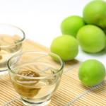 梅酒の作り方は初めてでも簡単!飲み頃や保存の注意点は?