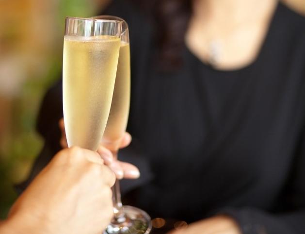 梅酒の漬け方は初めてでも簡単!飲み頃や保存の注意点は?