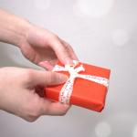 父の日ってプレゼントに何あげる?サプライズと癒しで成功した事例!