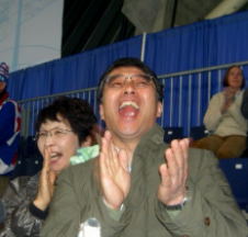 小平奈緒の経歴は?出身地もスポンサーもコーチもすごい!
