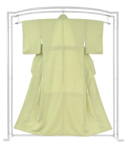 入学式のママの着物の選び方は?初心者の色柄や種類はどうする?