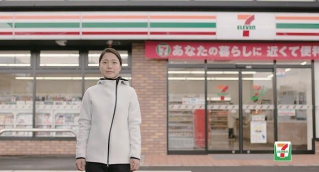 高梨沙羅の実家や出身地は?強さも性格も人柄も韓国で人気!
