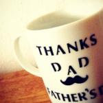 父の日に現金はいくらが相場?プレゼントにおすすめな喜ばれる渡し方