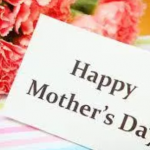 母の日に義母へのプレゼントが初めてなら予算は?花以外が喜ばれる?