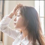 紫外線の抜け毛は回復できる?原因から対策を講じてみた結果!