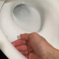 トイレ掃除は素手は危険?開運効果を出した芸能人のやり方は?